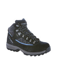 Women's Explorer Trek Plus GTX