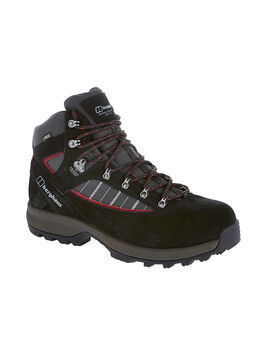 Men's Explorer Trek Plus GTX