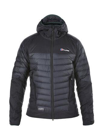Men's Ulvetanna Hybrid Down Jacket