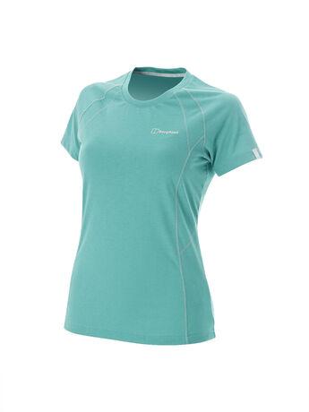 Women's Berghaus Argentium™ T Shirt