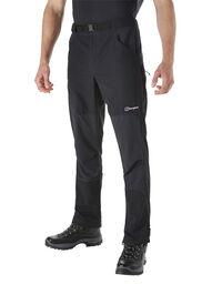 Men's VapourLight Fast Hiking Trousers