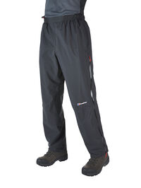 Men's Light Hike Hydroshell Overtrouser