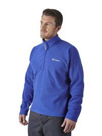 Men's Arnside Fleece Half Zip Fleece Jacket