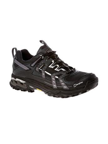 Men's Benefaction II GORE-TEX® Technical Shoe
