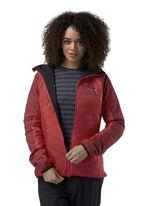 Women's Reversa Jacket