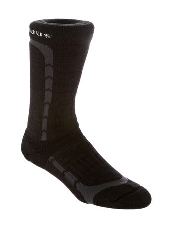 Expedition Heavyweight Crew Sock