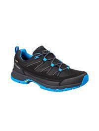 Men's Explorer Active GTX Shoe