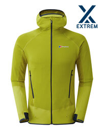 Extrem 7000 Men's Hoody