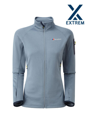 Women's Extrem Privitale 2.0 Jacket