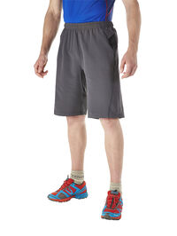 Men's VapourLight Fast Shorts
