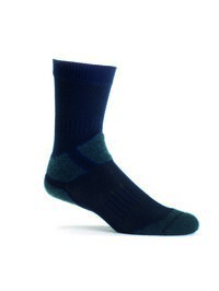 Women's Expeditor Socks