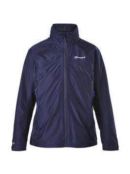 Women's Thunder Jacket