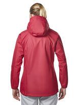 Women's Deluge Light Waterproof Jacket