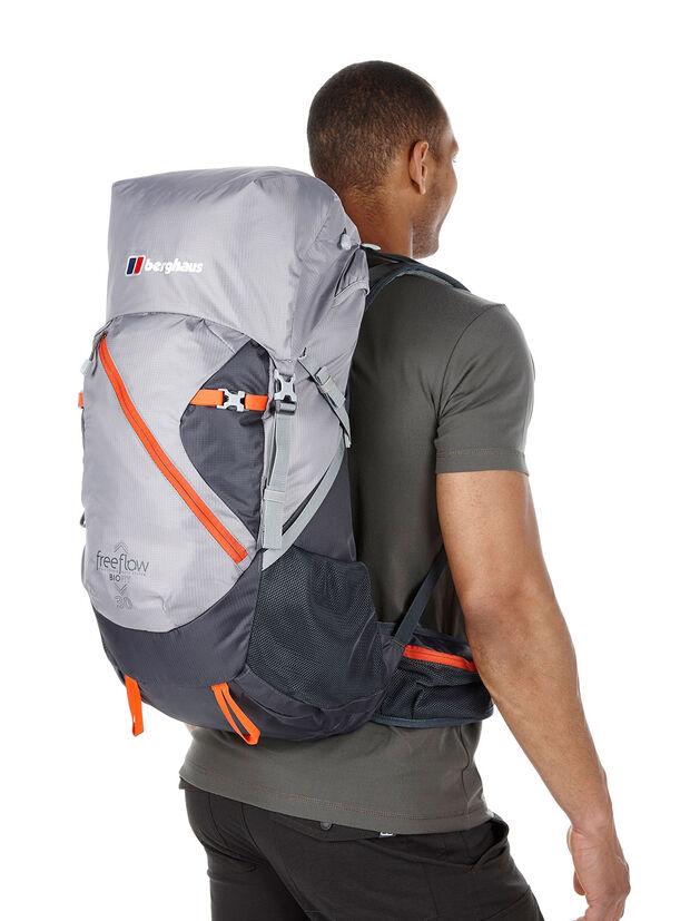 Freeflow 30 Rucksack