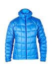 Men's Ilam Hydrodown® Jacket