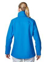 Long Hillwalker Women's Wateproof Jacket