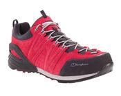 Men's Cuerra Cuesta GORE-TEX® Shoes