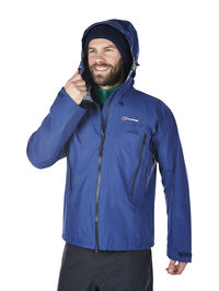 Men's Civetta 3-Layer GORE-TEX® Jacket