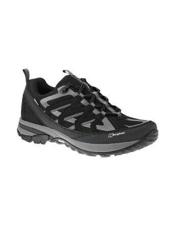Men's Prognosis II GORE-TEX® Technical Shoe
