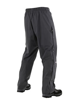 Men's Deluge Waterproof Pant