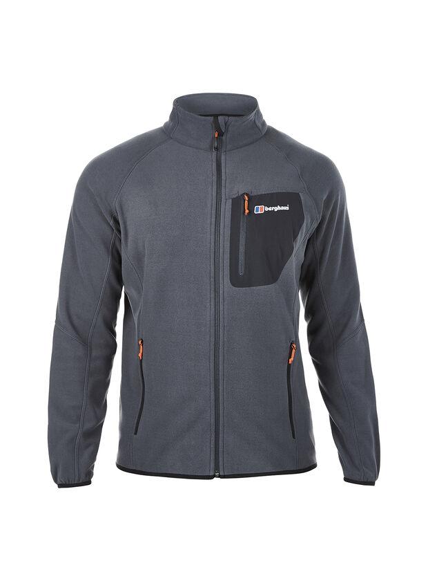 Men's Deception Fleece Jacket