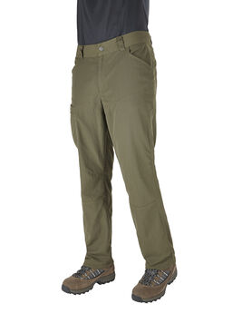 Men's Explorer ECO Pant
