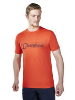 Men's Voyager Sketch T-Shirt