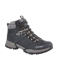Men's Expeditor AQ Ridge