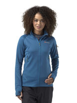 Women's Extrem Privitale 2.0 Fleece