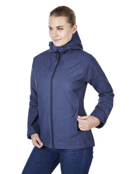 Women's Hayling Jacket