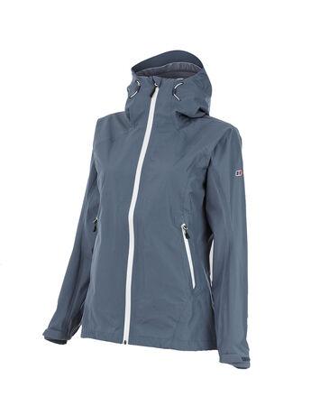 Women's Electra GORE-TEX® Active Jacket