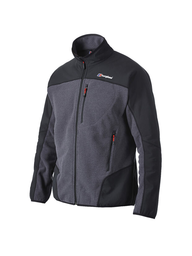 Men's Fortrose Pro Fleece