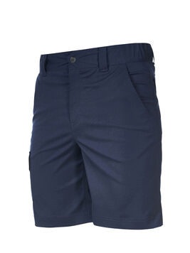 Men's Navigator Stretch Shorts