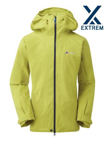 Men's Extrem 7000 Pro Waterproof Jacket