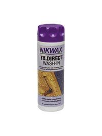 Nikwax® TX Direct Wash-In - 300ml