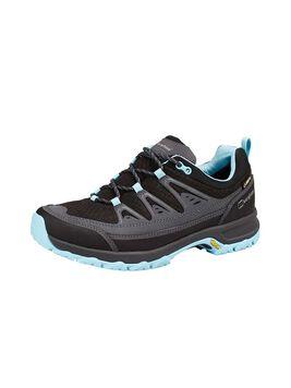 Women's Explorer Active GTX Shoes