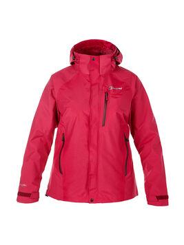 Women's Skye Jacket