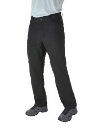 Men's Explorer ECO Zip Off Trousers
