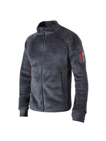 Men's Scorch Hybrid Jacket