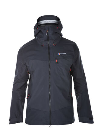 Men's Tower Hydroshell™ Jacket