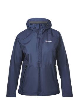 Paclite Storm Women's Waterproof Jacket