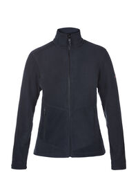 Women's Prism 2.0 Jacket