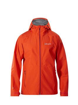 Paclite 2.0 Men's Waterproof Jacket