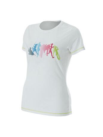 Women's Activity T-Shirt