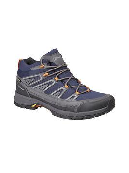 Men's Explorer Active GTX Boots