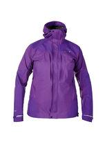 Light Trek Women's Waterproof Jacket