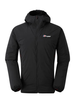 Men's Extrem Reversa Jacket