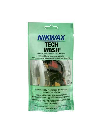 Nikwax® Tech Wash - 100ml