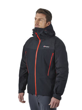 Men's Civetta 3-Layer GORE-TEX® Pro Jacket