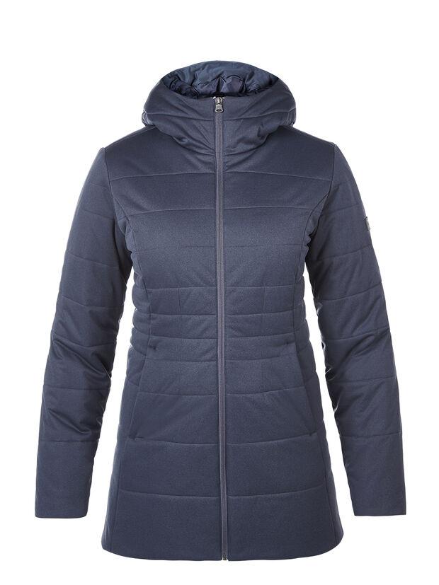 Women's Hatfield Jacket